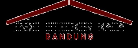 Indo Sticker Kaca Bandung (081222207001)